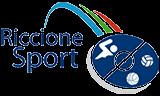 Riccione Sport